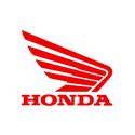 64_logo