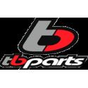 65_logo