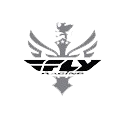 66_logo