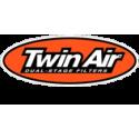 67_logo