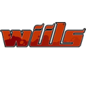 68_logo