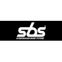69_logo