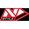 73_logo