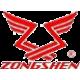 74_logo