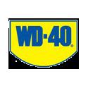 82_logo